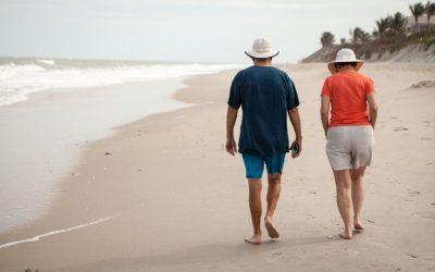 Réflexion sur le projet de vie à la retraite : une étape indispensable dans la recherche de son équilibre de vie
