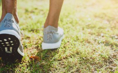 L'activité physique un des piliers du bien-être