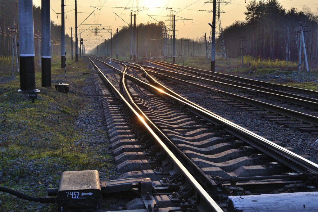 Transition Retraite Jubiliz Chemin de fer vers la retraite