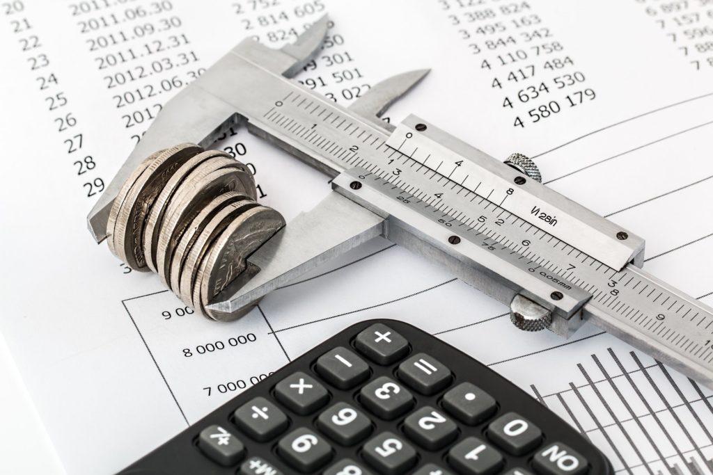 Transition Retraite Jubiliz Calculer son salaire à la retraite