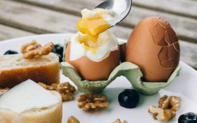 Le petit-déjeuner est-il important ?